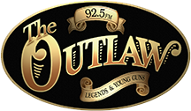 Outlaw2014